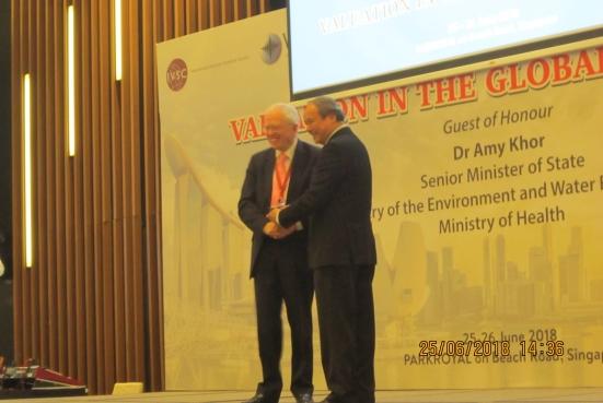 Lease Consultant Australia-Don Gilbert-Achievements Awards