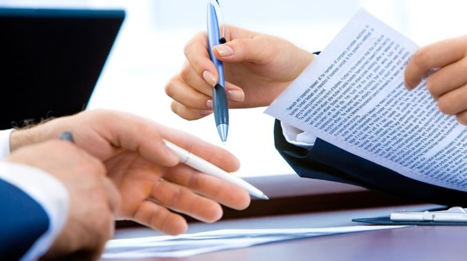 Lease Consultant Australia-Don Gilbert-Specialist Leasing Advice