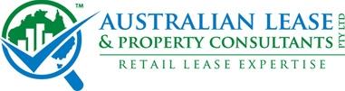 Lease Consultant Australia