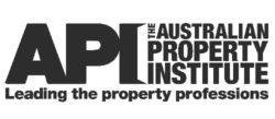 Lease Consultant Australia Australian Property Institute