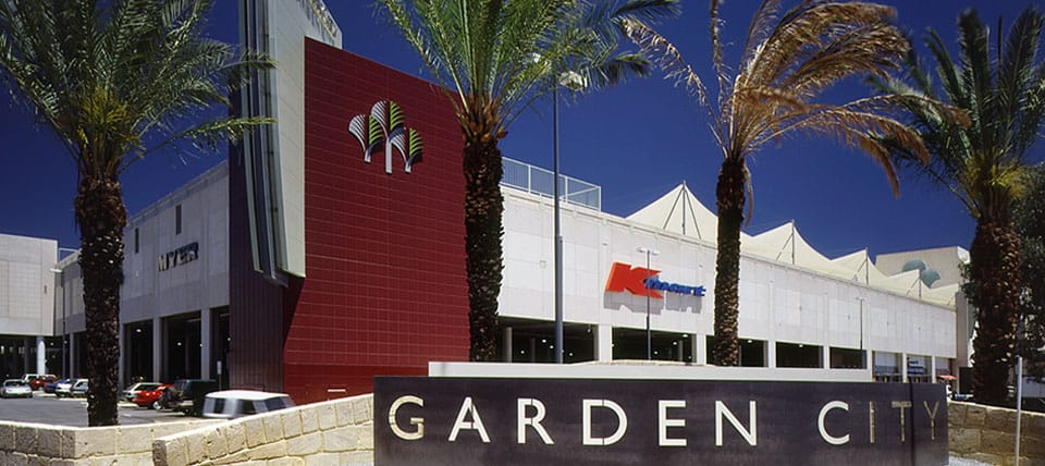 Lease Consultant Australia-Don Gilbert Case Study Breach-quiet-GardenCityBooragoon