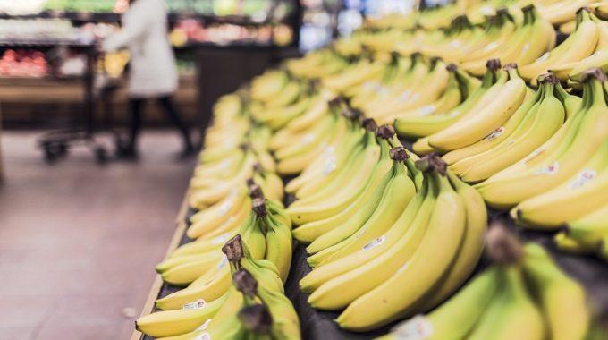 Lease Consultant Australia Don Gilbert Case Studiy Market Rent For Grocer