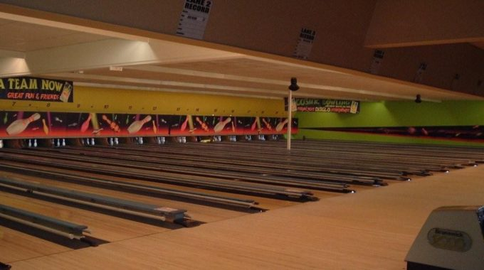 Lease Consultant Australia-Don Gilbert Case Study Breach-of-quiet Ten Pin Bowling