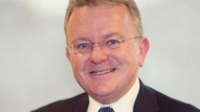 Billson Joins API Board – AUSTRALIAN PROPERTY INSTITUTE